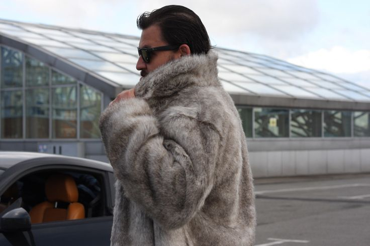 Faux fur man coat / Burning man coat / Playa coat / Warm man coat/ Fake fur man jacket / Festival coat/ Racoon faux fur coat by Lookhunter on Etsy https://www.etsy.com/listing/489466573/faux-fur-man-coat-burning-man-coat-playa