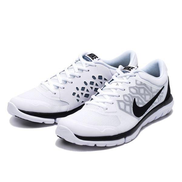 free run kicks store