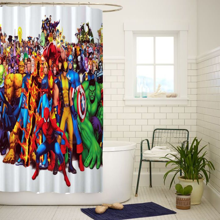 #shower #curtain #showercurtain #bath #rings #hooks #popular #gift #best #new #hot #quality #rare #limitededition #cheap #rich #bestseller #top #popular #sale #fashion #luxe #love #trending #girl #showercurtain #shower #highquality #waterproof #new #best #rare #quality #custom #home #living #decor
