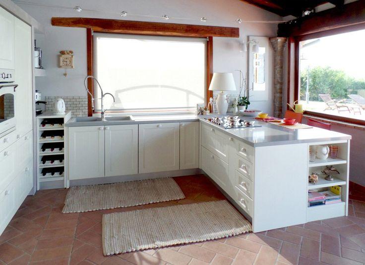 Cucina su misura #cucinasumisura @cucinasumisura
