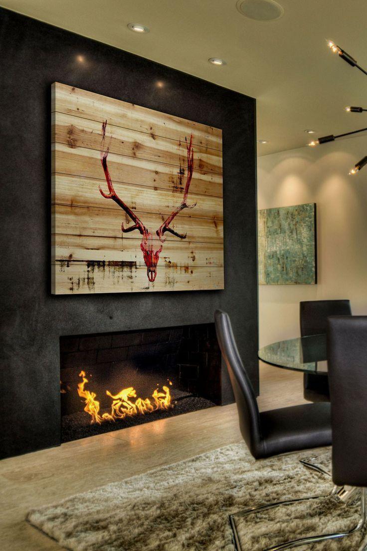 25+ Fireplace ideas 2021 information