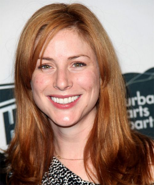 Diane Neal Hairstyle new
