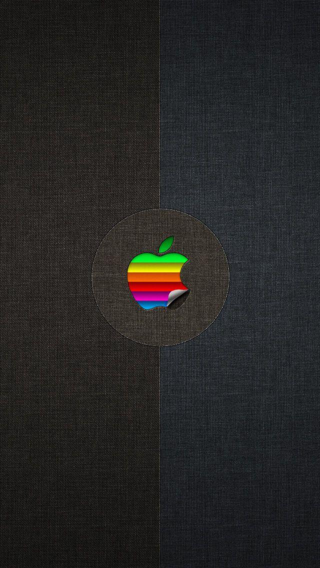 Metatrader macbook grey