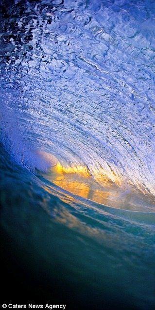 Hawaii by Nick Selwayand and CJ Kale