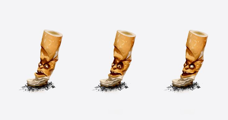 A tough habit to break. Nicotine is one of the most addictive substances in the world. But would you ever consider Asthma Inhalers as dangerous? Well, we would now. We partnered up with the Link9 agency to create key visuals for the Boehringer Ingelheim's…