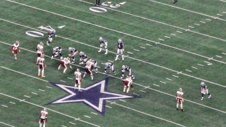 Dallas Trip 2016 #Dallas #Texas #Trip #November #2016 #LoneStarState #Traveling #Tourists #Attractions #Destination #Thanksgiving #Football #game #DallasCowboys #WashingtonRedskins #Arlington #TX #AT&T #Stadium  #DFW #DakPrescott #4 #TheStar