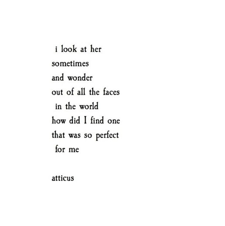 Smile Quotes For Her 142 Best Atticus  One Of Myfav Writers Images On Pinterest