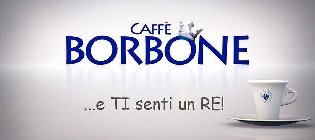 Da Art & Coffee, a Messina, approfitta anche tu della straordinaria offerta dell'estate e gusta una buona tazza di caffè Borbone ad un prezzo eccezionale. Solo €18 per 100 Capsule di Caffè Borbone Scarica Gratis il Coupon e Spendilo quando Vuoi.