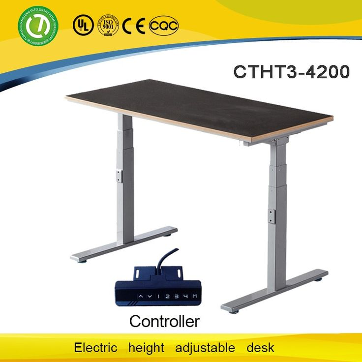 Otobi furniture in bangladesh price office table Office electric height adjustable lifting table design photos#otobi furniture in bangladesh price#Furniture#furniture#otobi furniture