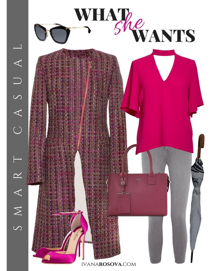 From office to night out with friends wear IvanaRosova. #IWearIvanaRosova www.ivanarosova.com