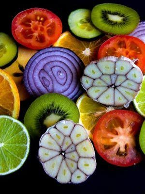 Tips on how to dehydrate food