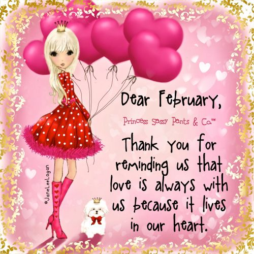 Best 25+ February quotes love ideas on Pinterest   Valentines day ...