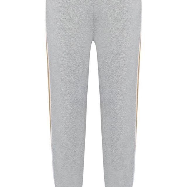 Jegging a rayas gris y amarillo  Categoría:#pantalones_mujer #primark_mujer #ropa_de_mujer en #PRIMARK #PRIMANIA #primarkespaña  Más detalles en: http://ift.tt/2FbSFqe