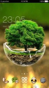 Download A World & Mini Tree Android Theme 40531 from Android Themes. Compatible Mobile Devices ForA World & Mini Android Themes Gigabyte GSmart, T-Mobile G1,HTC Hero, HTC Magic, HTC Tattoo, Acer Liquid E, HTC Desire, HT 3d, A World & Mini Tree, Acer Liquid E, android theme, apk, Apps, download, Free, Gigabyte GSmart, glass, Google Nexus S, htc, HTC Aria, HTC Desire, HTC Desire HD, HTC Desire HD2, HTC Desire S, HTC Desire Z, HTC Dream, HTC DROID Eris, HTC Droid Incredible 2, HTC EVO 3D, HTC…