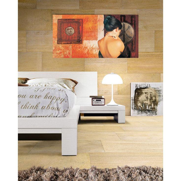 Graux - Soupire effleuré 100x50 cm #artprints #interior #design #art #prints  Scopri Descrizione e Prezzo http://www.artopweb.com/EC22055