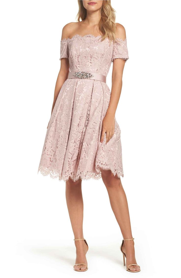 25 best ideas about petite wedding guest dresses on Wedding dress guest petite