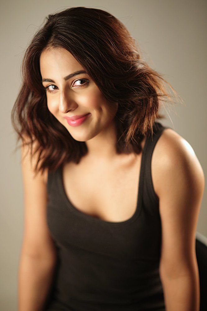 nudes Cleavage Maira Khan (29 fotos) Cleavage, Facebook, underwear