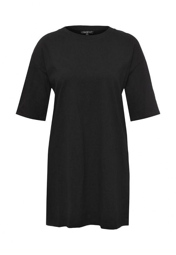 Футболки с коротким рукавом  #Женская одежда, Одежда, Одежда, обувь и аксессуары, Футболки и топы