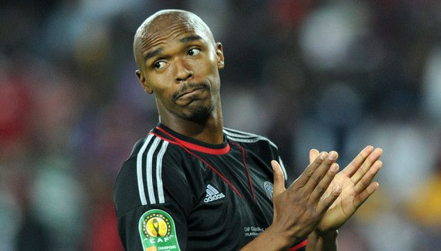 Orlando Pirates Al Ahly CAF Champions League Final Bacela upbeat on Bucs prospects - News - Kick Off