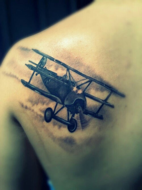 35 best images about i believe in my tattoos on pinterest hummingbird tattoo planes and anchors. Black Bedroom Furniture Sets. Home Design Ideas