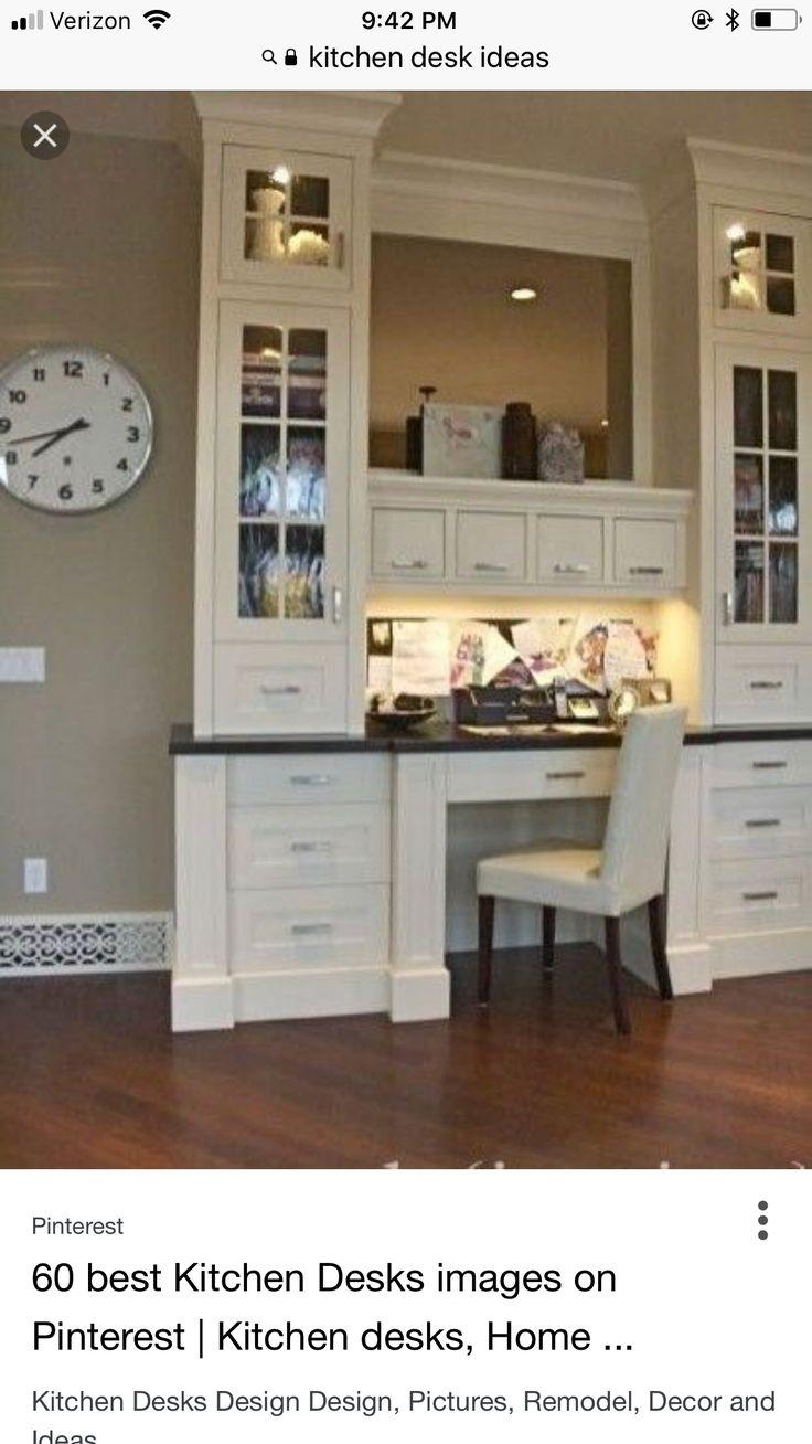 Built In Bedroom CabinetsBuilt In Tv CabinetBuilt In LockersTall Pantry  CabinetBuilt In PantryBasement Built InsHallway CabinetLaundry CupboardDesk  Cabinet