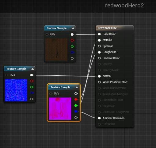 Studio Lighting Ue4: 25 Best Unreal Engine Images On Pinterest