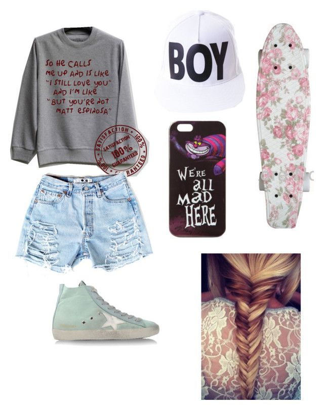 """""""Matthew Espinosa fangirl outfit"""" by whyuneed2know ❤ liked on Polyvore"""