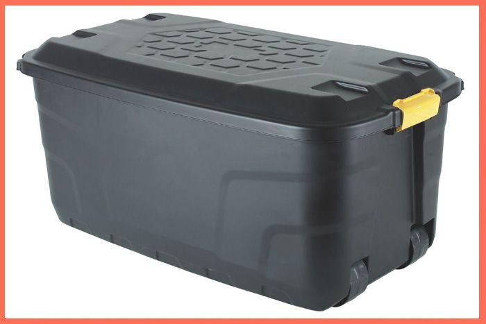 plastic storage boxes, #metal storage boxes, #wooden storage boxes, #stylish storage boxes, #designer storage boxes, #big storage boxes, #small storage boxes @ http://www.zogra.co.uk/storage-boxes.html