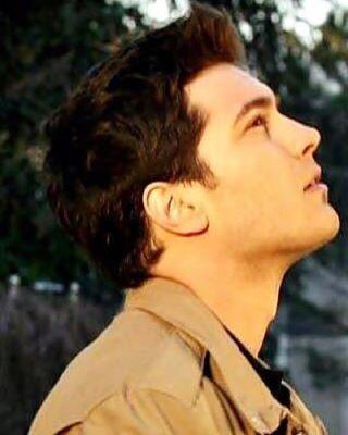 #çağatay ulusoy #çağatayulusoy #cagatayulusoy #amazingactor #superstar #baris #barisayaz #emir #emirsarrafoglu #yaman #yamankoper #ahmet #ahmetonur #delibal #medcezir #feriha #adiniferihakoydum #anadolukaratelleri
