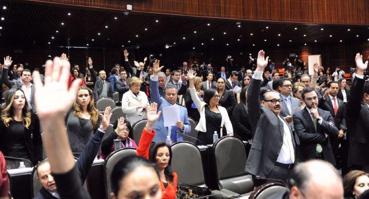 En México se estableció que la discriminación salarial será vista como violencia contra las mujeres