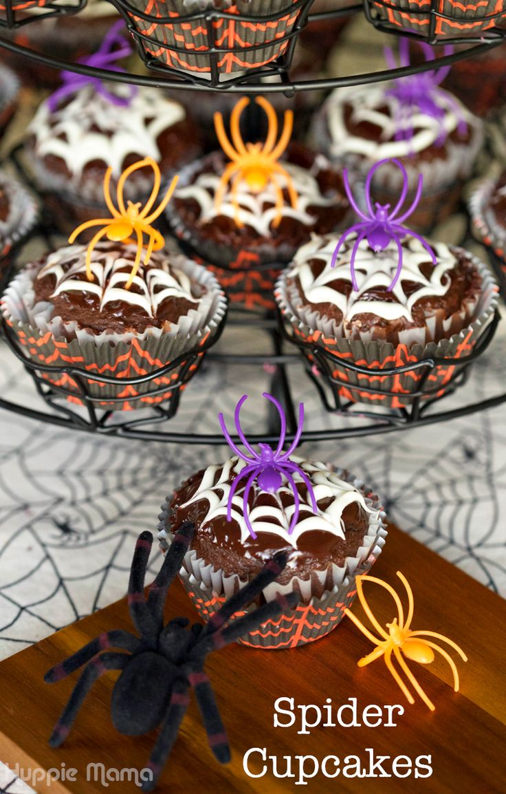 17 Best images about Halloween Party Ideas on Pinterest | Walmart ...