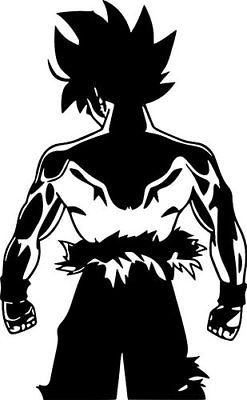 Naruto Wallpaper Black And White