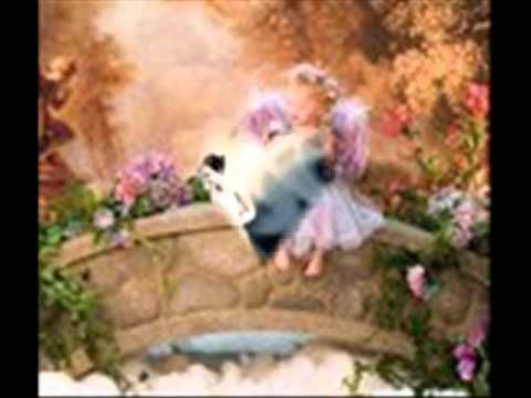 imagenes angelicales.wmv