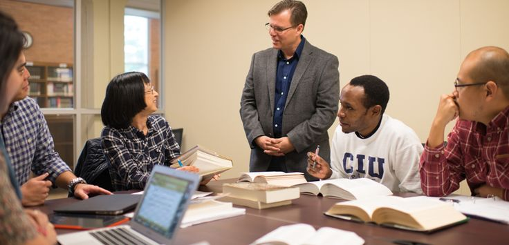 Columbia Biblical Seminary #columbia #biblical #seminary, #seminary #in #s.c., #seminary http://nashville.remmont.com/columbia-biblical-seminary-columbia-biblical-seminary-seminary-in-s-c-seminary/  # Columbia Biblical Seminary The Seminary School of Ministry (SSM) is ready to prepare you for ministry both in and outside of the church. We offer undergraduate majors related primarily to church ministry and graduate degrees related primarily to ministry leadership. At both levels, our faculty…