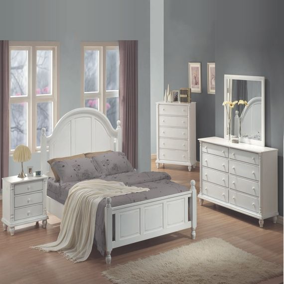 Cheap Nice Bedroom Sets: White Bedroom Set Ideas, Dinette Furniture Modern