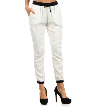 Model Pants  Shop The Best Deals On Women39s Clothing For Mar 2017