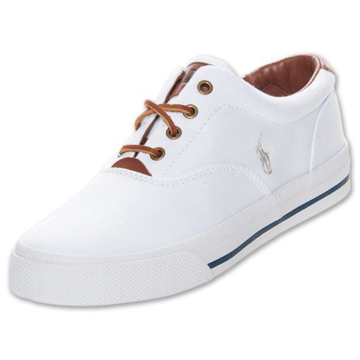 Women's Polo Ralph Lauren Mira Athletic Casual Shoes