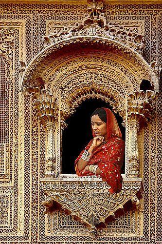 India | India