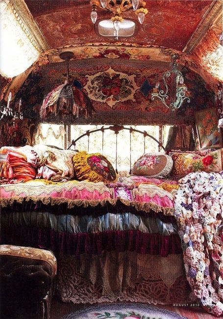 Color-decor-gorgeous-gypsy-hippie-favim.com-425674_large