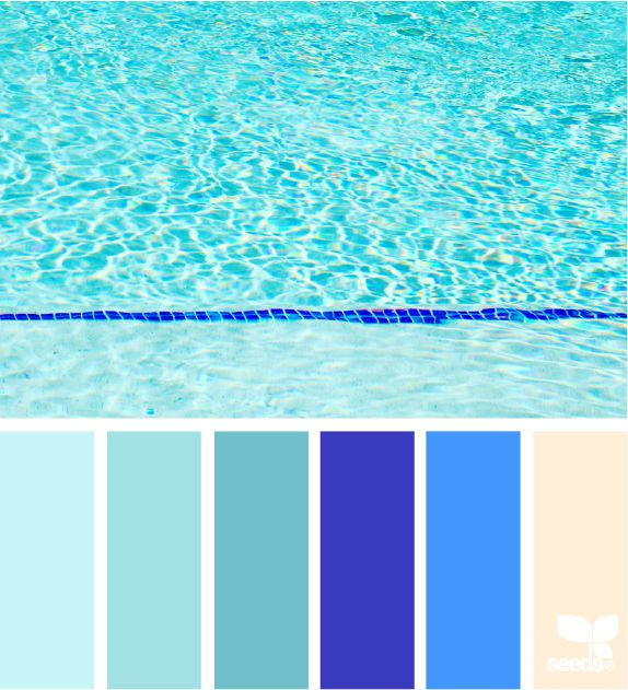 Color Combinations With Blue best 25+ aqua color ideas on pinterest | aqua, turquoise and aqua blue