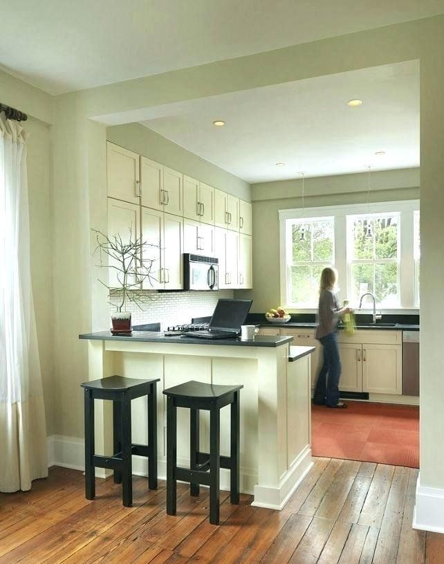 Small Kitchen And Living Room Fresh Small Open Kitchen Living Room Designs Danzikifo Open Kitchen And Living Room Kitchen Design Open Dining Room Small