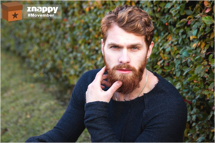 We believe that thanks to November's No Shave celebration, your beard has grown so big, and we've prepared you a cool gift which is in trend with your beard!   Clik Here: http://www.doizece.ro/holdem/free-gift?cmp=9590b6942db75179078f281d8f9a6d5e #ZnappyGames #FreeGift #NoShaveNovember #Movember