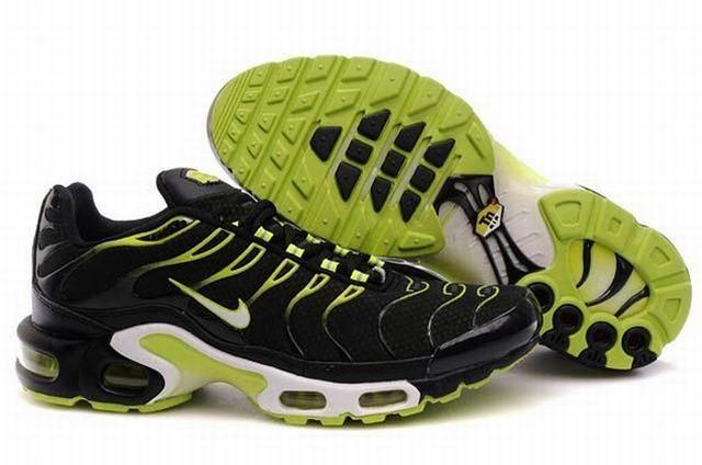 brand new 84748 5002d Nike TN Requin Homme,tn air - http   www.worldtmall.