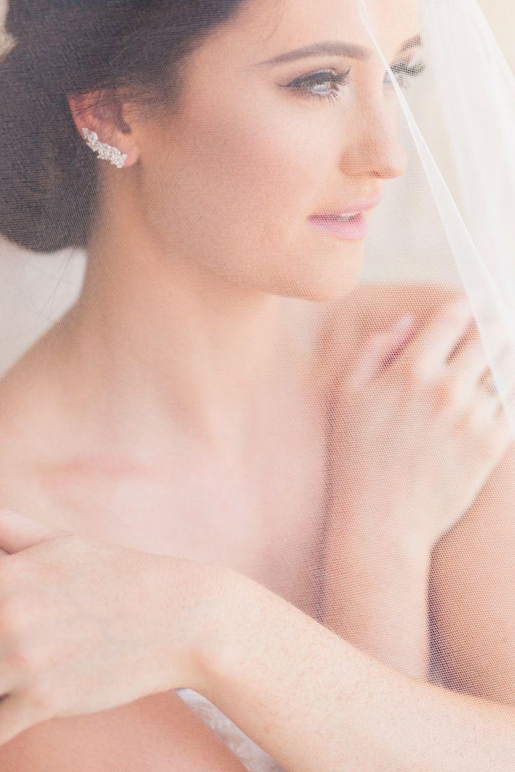 41 best • MY WORK • WEDDING images on Pinterest | Link, Mario y Brisbane