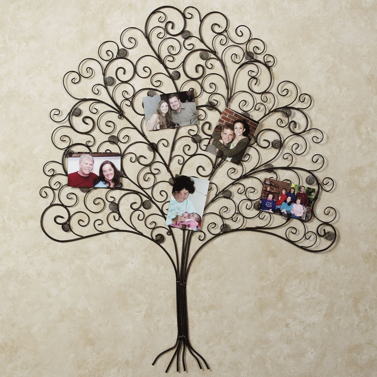 1000+ Images About Wall Card Photo Holder On Pinterest