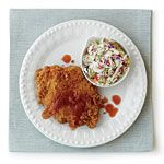 8 recipes for chicken cutlets