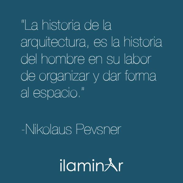 139 best images about frases arq on pinterest for Citas griegas