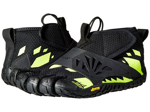 vibram five fingers store locator uk basketball