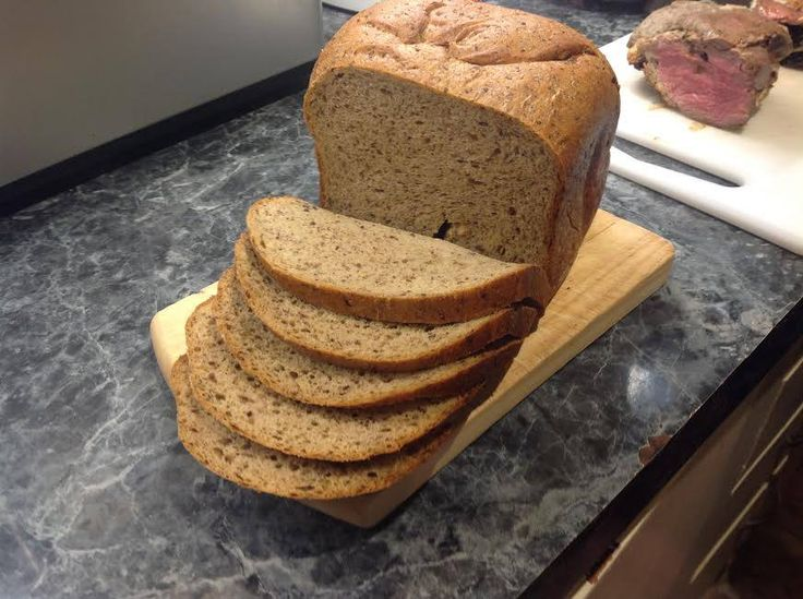 618 best lc - bread, pizza, etc images on Pinterest | Keto recipes, Low carb recipes and Bread ...