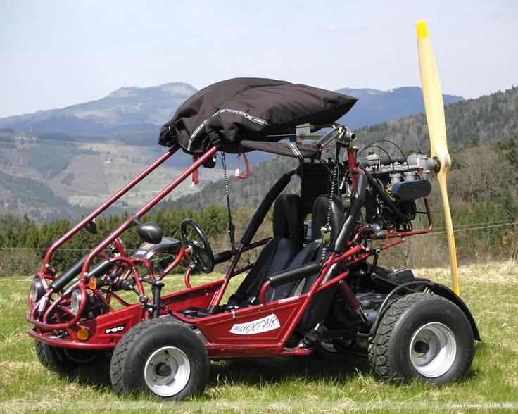 bugxtair d riv volant du buggy pgo br 150 vehicules pinterest. Black Bedroom Furniture Sets. Home Design Ideas